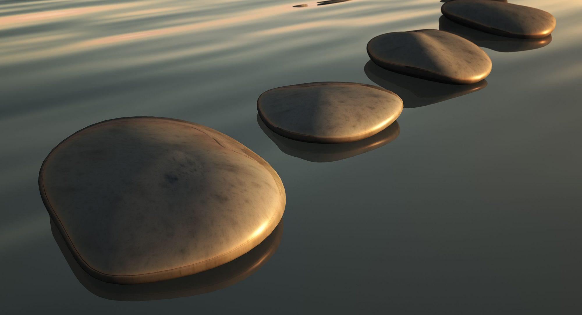 Click Mindfulness